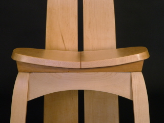 Talley chair